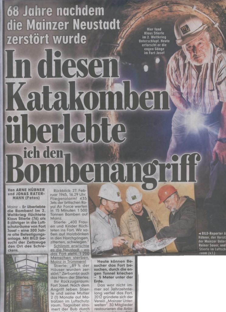 Zeitzeuge-Stierle-Bildzeitung-web-743x1024