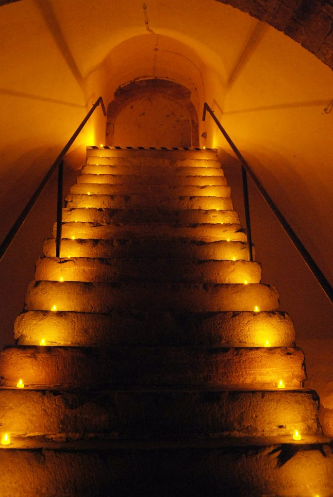 hintere-treppe-web